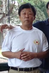 蔡永刚弟兄 十一奉献见证
