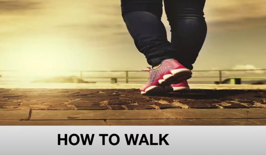 Ephesians 5 How to Walk